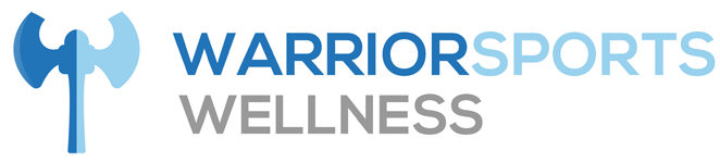 Warrior Sports Wellness